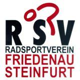 rsv_friedenau_steinfurt