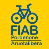 Fiab Pordenone Aruotalibera