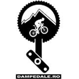 Dam Pedale