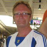 Inge Arild Hay Oterhals