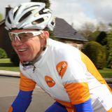 Wim Rommens