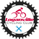 Loganville Cycling Club