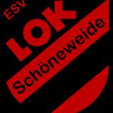 ESV Lok Schoeneweide Berlin