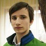 Karol Radwan