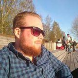 Anders Svensson