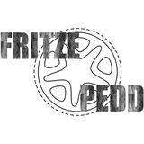 Fritz Pedd