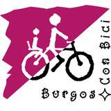 Burgos Con Bici