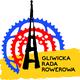 Gliwicka Rada Rowerowa