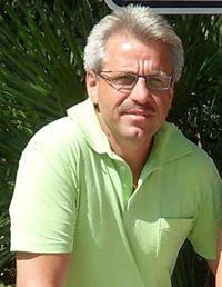 Andreas Salewski