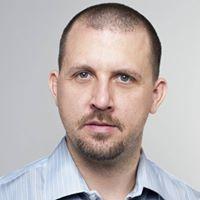 Jan Khýr