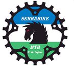 C.D.C. SerraBike MTB - Sierra de Yeguas (Málaga)