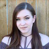 Shannon Musgrove