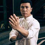 Quentin Lao