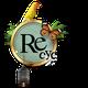 REcyclotour - La Petite Ceinture de Paris à Vélo