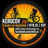 Trasee cu bicicleta MTB XC - mtb-tours.kerucov.ro