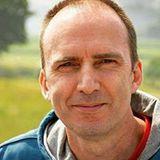 Marc Van Kleef