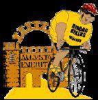 Club cicloturista Airbag Bikers Mérida