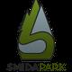 Smida Park