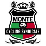 Monte Cycling Syndicate
