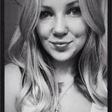 Hannah Gustafsson