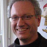 Pierre Tryleski