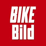 BIKE-BILD
