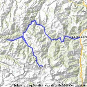 AST-LEONESA 09 COBERTOIRA_PUERTO SEÑALES_SAN ISIDRO
