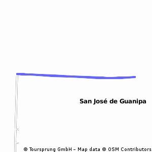 Circuito San José de Guanipa