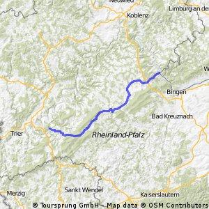Breit-Bacharach
