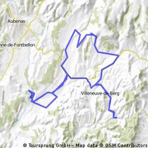 Ardèche 2