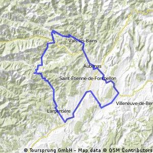 Ardèche 3