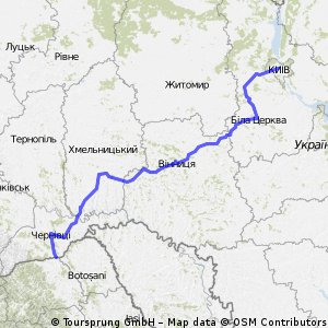 UK TOTAL (Kiew)