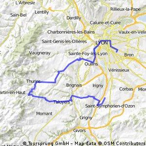 05816-0828-Lyon-Oullins-Chaponost-Thurins-Rontalon-Taluyers-Vernaison-Solaize