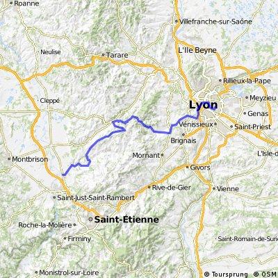 08837-1488-Lyon-Oullins-Chaponost-Thurins-Yzeron-SteFoyLArgentiere-Duerne-ChazellesSurLyon-D11-Veauche