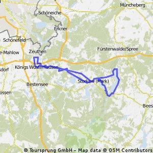 2011_Herrentagstour