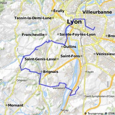 04666-0472-Lyon-Oullins-Chaponost-SoucieuEnJarrest-Brignais-StSymphorienDOzon-Solaize