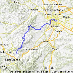 07827-1190-Lyon-Oullins-Chaponost-Thurins-Yzeron-StMartinEnHaut-LAubepin-StChristoEnJarez-Sorbiers