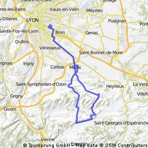 06370-0548-Lyon-Mions-Valencin-StJustChaleyssin-LePeage-Luzinay-Chaponnay-Mions-Lyon