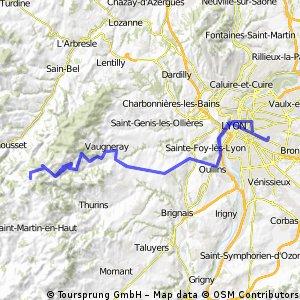 08587-0948-Lyon-Oullins-Chaponost-Brindas-ColDesBrosses-Brindas-Chaponost-Oullins-Lyon