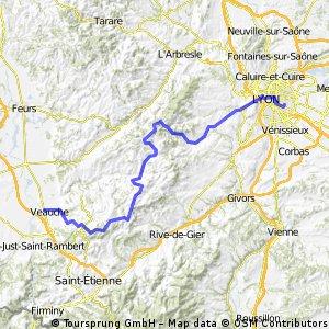 09136-1439-Lyon-Francheville-Thurins-Yzeron-Duerne-StMartinEnHaut-LAubepin-StChristoEnJarez-StHeand-Veauche