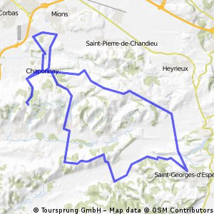 05465-0788-Chapotin-Chaponnay-Valencin-StGeorgesDEsperanche-Septeme-LePeage-Luzinay-Marennes-Chaponnay-Chapotin
