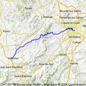07331-0990-Lyon-Francheville-Brindas-Yzeron-Duerne-Veauche
