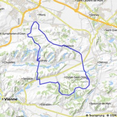 04953-0538-Chapotin-Valencin-StGeorgesDEsperanche-Septeme-Luzinay-Chaponnay-Chapotin