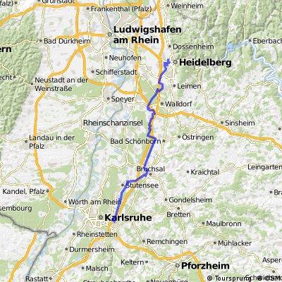 durlach-heidelberg