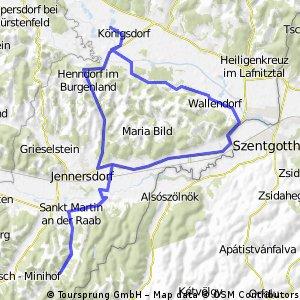 Tri Königsdorf 1/2 Ironman
