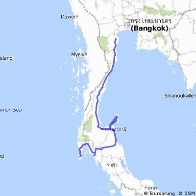 Thai II