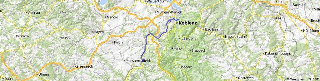 Löf-Koblenz