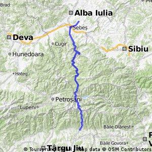 2010.07 Transalpina