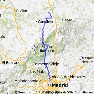 Navares ayuso--Madrid150