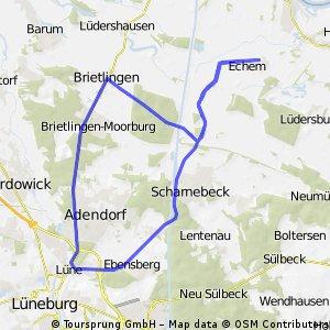 echem_ lüneburg